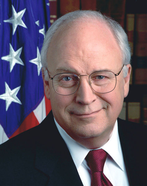 http://davidwmsims.files.wordpress.com/2009/02/dick-cheney.jpg